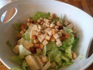 cesar-salade2-300x224 Piment dans Salades