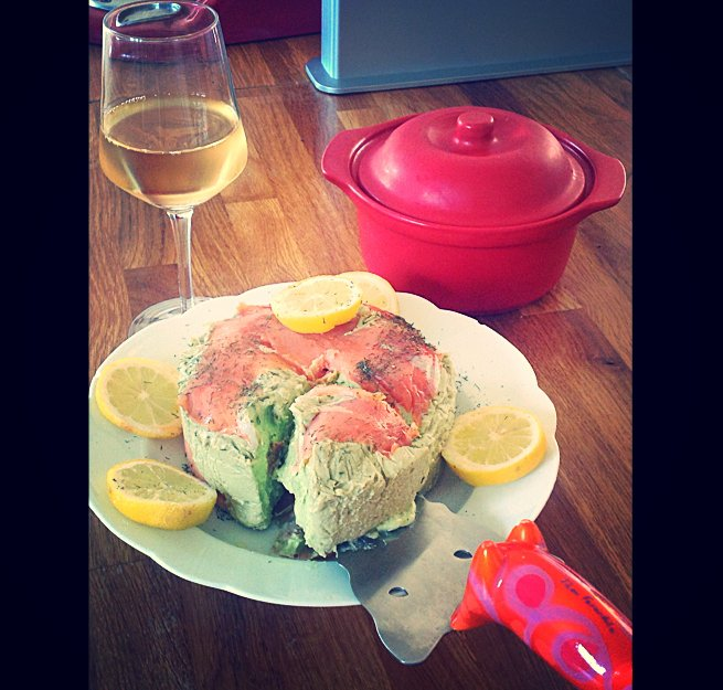 terrine saumon avocat2