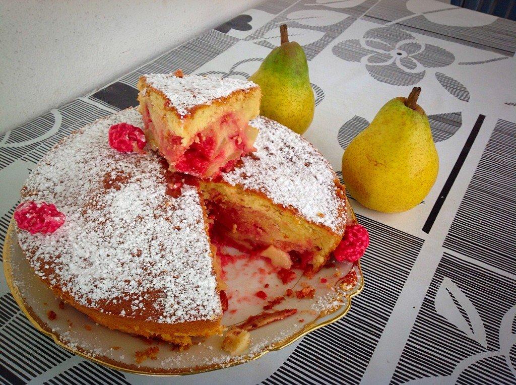 gâteau lyonnais1