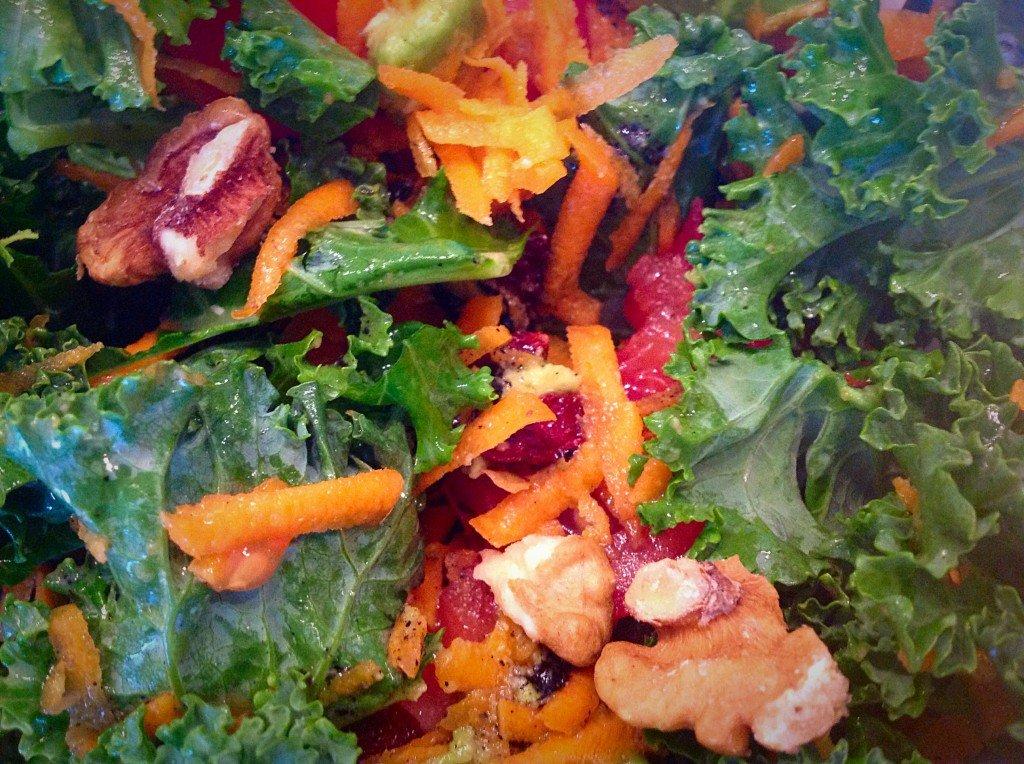 salade kale2