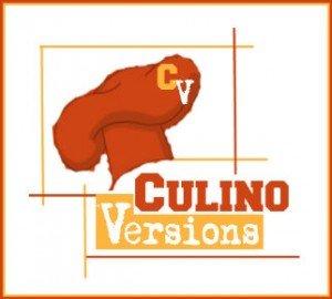 logo culino 2