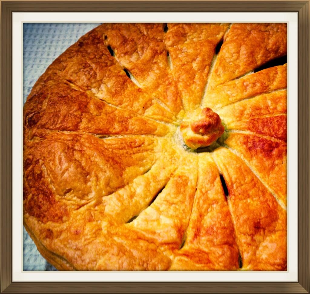 galette choconoisettes2