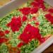 Les storzapreti : les boulettes corses aux épinards et au broccio ! Exquises ! Gluten Free !