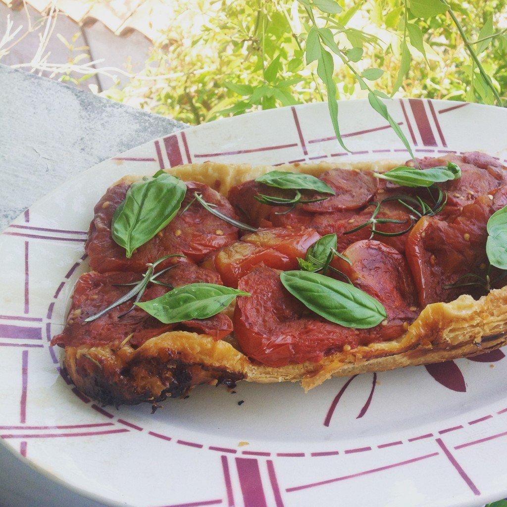 tatin tomates2